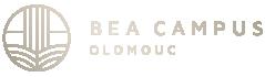 logo_BEA_Kreslicí plátno 1 kopie